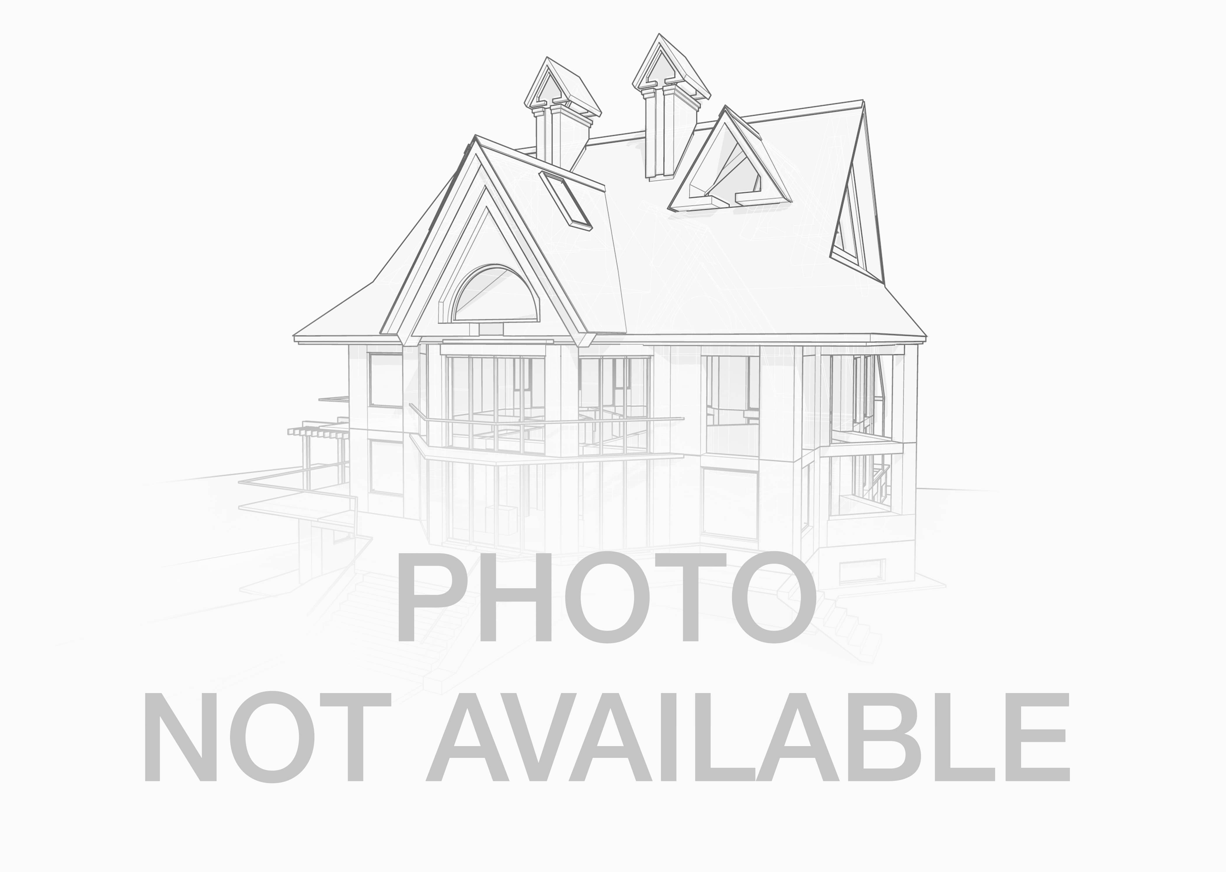 11479 Pearl Rd, Strongsville, ...