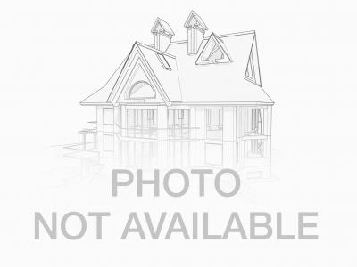 Hunting Meadows Oh Homes For Sale And Real Estate